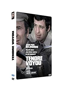 "Afficher ""Tendre voyou"""