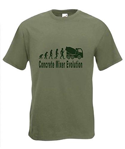 evolucion-de-mezclador-de-hormigon-camiseta-funny-camiseta-de-controlador-de-cemento-tamanos-sm-a-2-