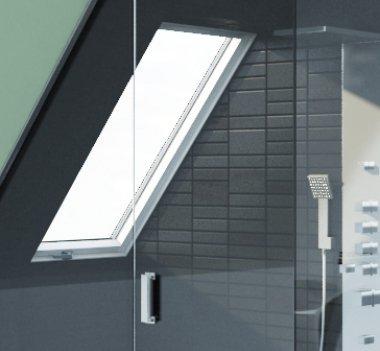 solstro-fenetre-de-toit-en-pvc-avec-verre-de-securite-kit-clignotant-inclus-et-toutes-les-fixations