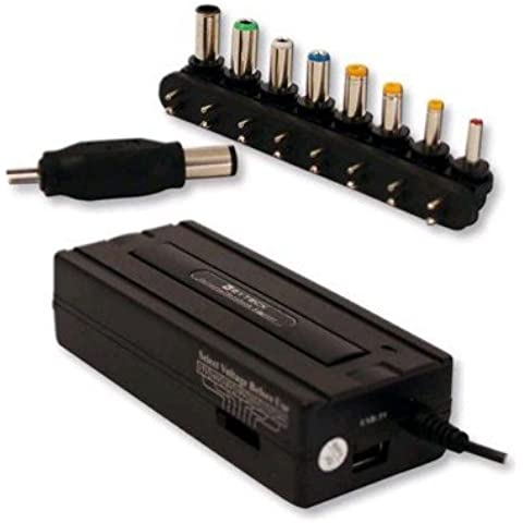 Keyteck NB-120WE adattatore e invertitore