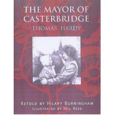 the-mayor-of-casterbridge-author-thomas-hardy-published-on-march-2004