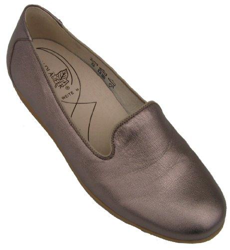 Waldläufer 531503-125-090 Hadya femme chaussures