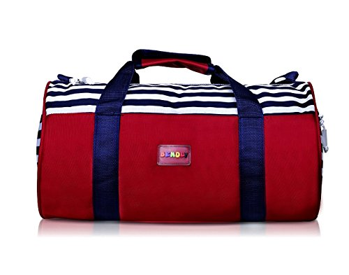 Bag - Page 532 Prices - Buy Bag - Page 532 at Lowest Prices in India ... cb37f2aed6