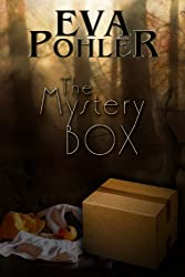 The Mystery Box: The Mystery Book Collection (English Edition)