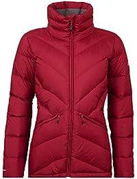 Cappotti Giacche E Berghaus Amazon Abbigliamento Donna it xIfq4OwEvP