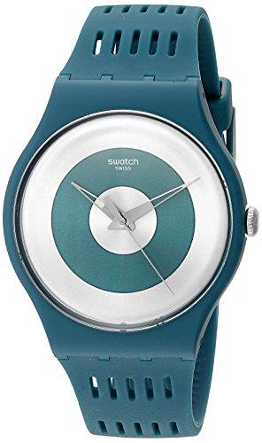 Relojes Part Swatch 3 España Para UnisexEn oECxBrdeQW