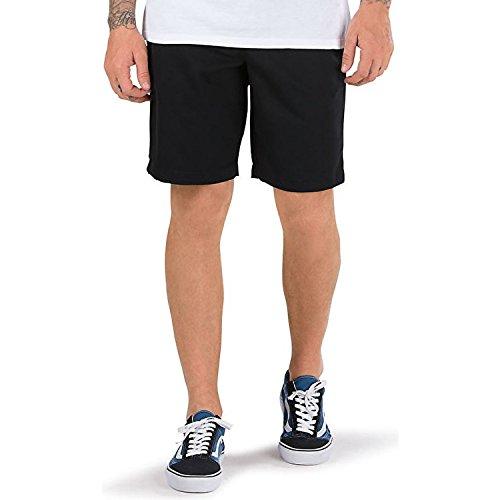 Vans Herren Shorts Authentic Stretch 20