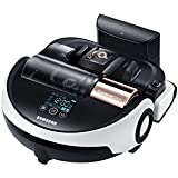 Samsung VR9000 Powerbot Robotic Vacuum Cleaner