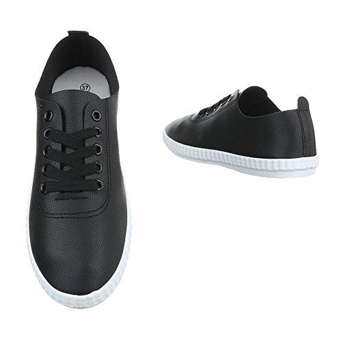 Sneakers nere Elong 3uWrB3kxK