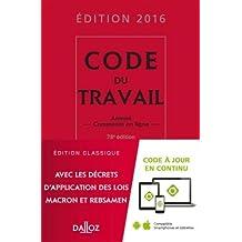 codes droit livres code p nal code de la route code de commerce code civil. Black Bedroom Furniture Sets. Home Design Ideas