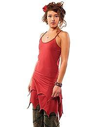 d110f17bd8c Amazon.co.uk  Altshop UK  Clothing