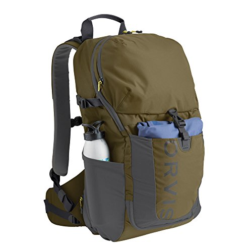 orvis-safe-passage-anglers-daypack-olive-grey-os-by-orvis