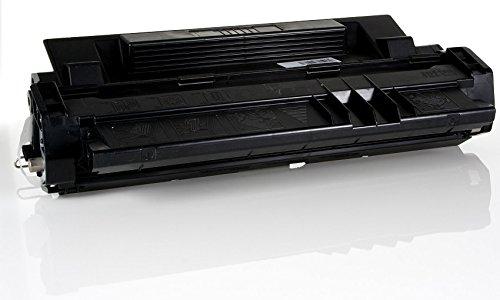QUADROPRINT Toner ersetzt HP C4129X 29X Schwarz, ca. 10.000 Seiten, für HP Laserjet 5000 5000100 5000135 500050 5100 DN DTN GN LE N SE Series TN -