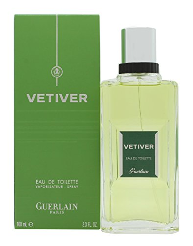 guerlain-vetiver-eau-de-toilette-spray-for-him-100ml