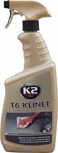k2-t6-klinet-pulizia-vernice-pulire-sgrassante-detergente-per-pulizia-vernice-auto-vernice-silicone-