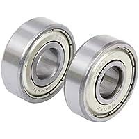 National 510093 Wheel Bearing