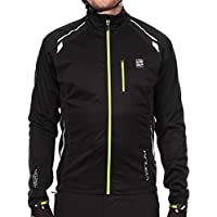 Amazon.co.uk  Jackets - Men  Sports   Outdoors c810ffb4d