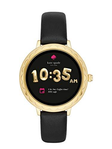 orologio Smartwatch donna Kate Spade New York Metro casual cod. KST2001