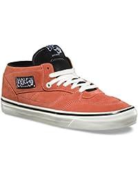 Vans Sneaker Men Half Cab 33 DX Sneakers a490bb4ac
