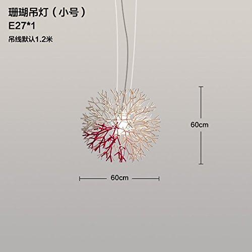 pendelleuchten-die-moderne-stilvolle-kronleuchter-personlichkeit-coral-tree-kronleuchter-wohnzimmer-