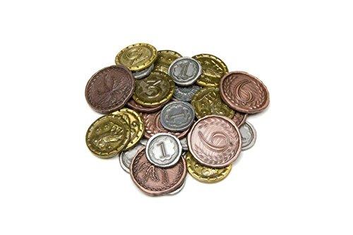 the-broken-token-7-wonders-duel-metal-coins