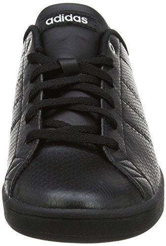 new york e86cc de8f0 adidas Advantage Cl QT W, Scarpe da Tennis Donna