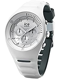 Ice-Watch Herren-Armbanduhr 14943