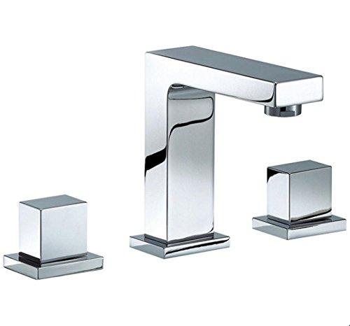 gzd-all-copper-chrom-split-drei-loch-armatur-zwei-griff-badezimmer-hot-und-kaltwasser-wasserhahn