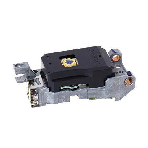 Kofun Khs400B Ersatz-Laserlinse, Khs-400B Laserlinse Ersetzen Teil Für Sony Playstation 2 Ps2 Konsole Universal (Konsolen Ps2)