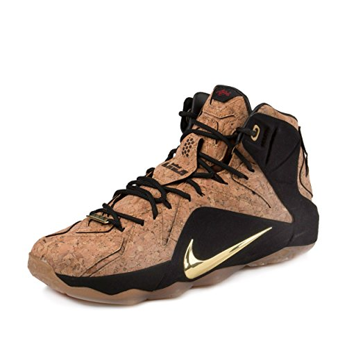 lebron-12-ext-kings-cork-768829-100-size-95