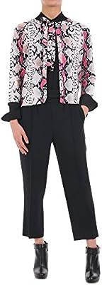 Blugirl Mujer 4710100146 Multicolor Poliéster Jersey