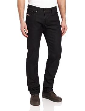 DIESEL – Jeans Darron da uomo