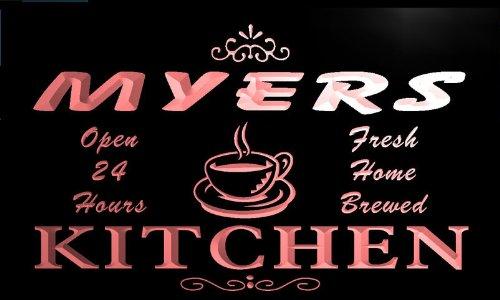 pc1101-r-myers-coffee-kitchen-bar-neon-beer-sign-barlicht-neonlicht-lichtwerbung