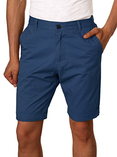 Puma Mannen Bodywear mouwloos vest Top Blue