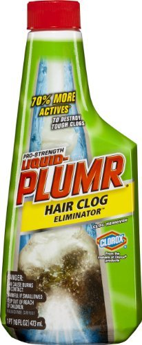 gel-hair-clog-elimn-16oz-by-liquid-plumr-mfrpartno-31019-by-clorox