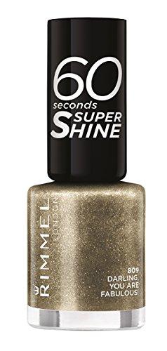 rimmel-london-unas-maquillaje-de-60-segundos-de-super-nail-shine-polaco-no-809-carino-son-fabulosos-