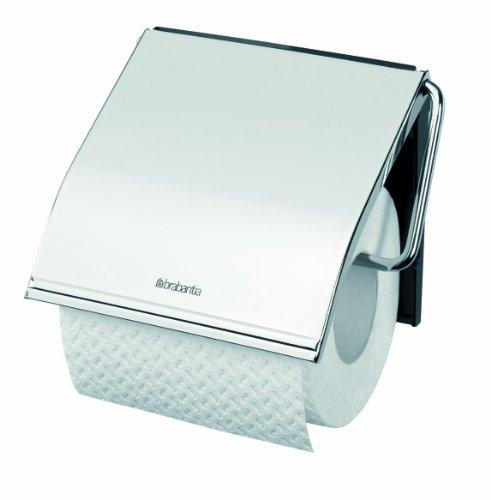 brabantia-414589-porte-rouleau-pour-papier-wc-inox-brillant