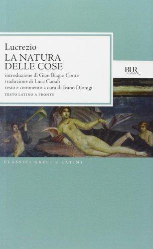 la-natura-delle-cose-testo-latino-a-fronte