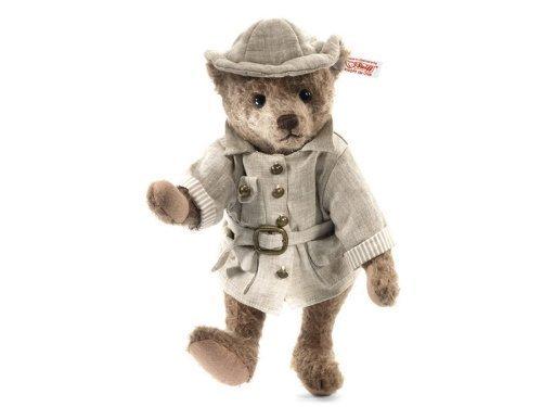 Livingstone-Teddy-Bear-by-Steiff