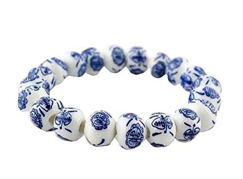 blaue-und-weisse-porzellan-frau-armband-einstellbar-ethnische-wrap