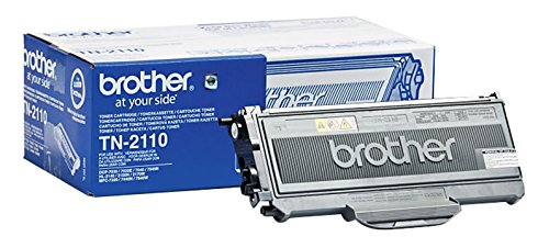 brother-original-tonerkassette-tn-2110-fur-brother-hl-2140-hl-2150n-hl-2170w-dcp-7030-dcp-7040-dcp-7