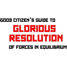 Glorious Resolution Of Forces In Equilibrium