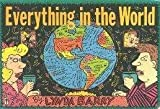 Everything in the World by Lynda Barry (1986-10-01)