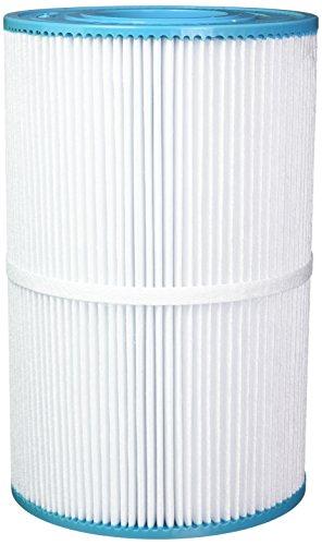 filbur-fc-2110-antimicrobial-replacement-filter-cartridge-for-purex-pentair-cf-25-pool-and-spa-filte