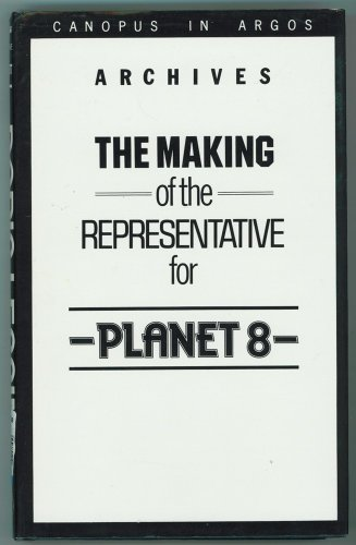 the-making-of-the-representative-for-planet-8-canopus-in-argos