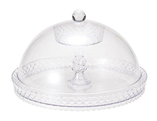 uca torta cupola ricca (Giappone import / Il pacchetto e il manuale sono scritte in giapponese)