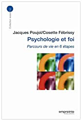 Psychologie et Foi