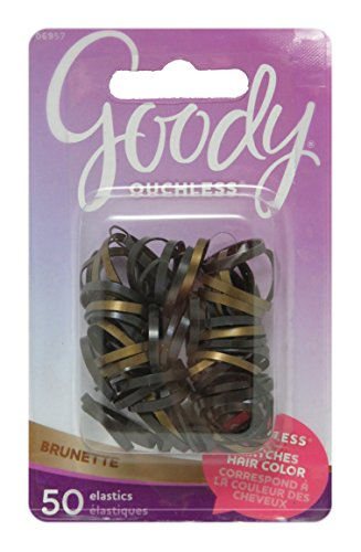 goody-ouchless-hair-elastics-brunette-50-pcs-by-goody