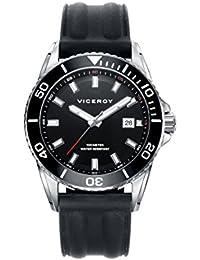 Reloj Viceroy Heat Caballero 42285-57