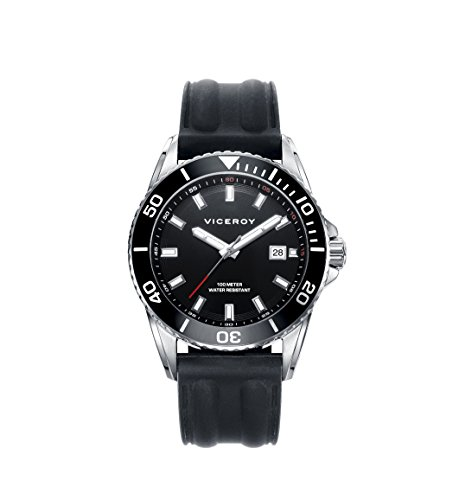 Montre Homme Viceroy 42285-57